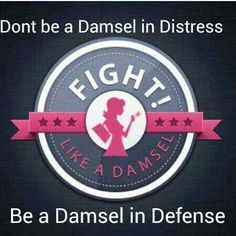 DAMSEL IN DEFENSE ~ Karen Hudak ~ Independent Damsel Pro Mentor ~ Stun Guns ~ Pepper Sprays ~ Personal Security ~   nepa.damsel@yahoo.com  ~ www.facebook.com/nepa.damsel