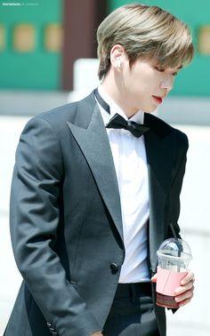 Daniel K, Prince Daniel, Handsome, Husband, Cute, Pop, Fashion, Moda, Popular