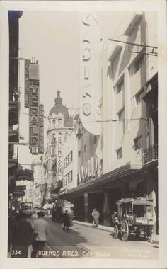 Times Square, Street View, Travel, Old Photography, Street, Buildings, Countries, Urban, Cities