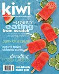 Deal of the Day - Kiwi Magazine Just $3.39 for 1 Year! - http://www.pinchingyourpennies.com/deal-day-kiwi-magazine-just-3-39-1-year/ #Magazines, #Pinchingyourpennies, #Todayonly
