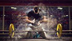 Sie wollen Ihr Muskelwachstum beschleunigen? » Die 12 besten Trainer verraten ihre Zuwachsstrategien für ein effektiveres Training und mehr Muskeln.