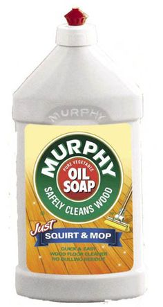 1000 ideas about murphys oil soaps on pinterest old. Black Bedroom Furniture Sets. Home Design Ideas
