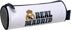 Real Madrid, Diaper Bag, Soccer, Bag, Zippers, Diaper Bags, Mothers Bag
