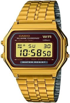 Sale Preis: Casio Retro A159WGEA-5EF Herren Mens Unisex Uhr Watch Montre Orologio. Gutscheine & Coole Geschenke für Frauen, Männer und Freunde. Kaufen bei http://coolegeschenkideen.de/casio-retro-a159wgea-5ef-herren-mens-unisex-uhr-watch-montre-orologio