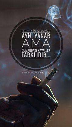Fotografli soz wallpaper by BerkantAkyildiz - ff - Free on ZEDGE™ Motivation Sentences, Affirmations, Rap, Content, Sayings, Words, Phone, Movie Posters, Instagram