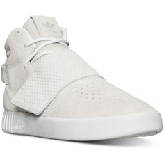 adidas Men's Tubular Invader Strap Casual Sneakers from Finish Line  (1.056.135 IDR)