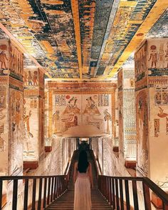 Plan Cheap Holiday to Luxor Egypt? Enjoy Luxor Egypt Holiday Package 4 Days, Luxor Aswan Abu Simbel Holiday With Hotels, Tours & Guide. Book Best Luxor Holiday Package Online Now! Nile River Cruise, Places In Egypt, Luxor Temple, Valley Of The Kings, Visit Egypt, Egypt Travel, Cairo Egypt, Pyramids Egypt, Day Tours