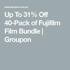 Up To Off of Fujifilm Film Bundle Fujifilm Instax Mini, Packing, Bag Packaging