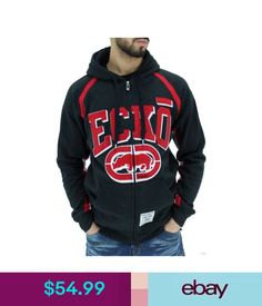 3e1c61c6c233 Ecko Unltd. Sweatshirts  ebay  Clothing