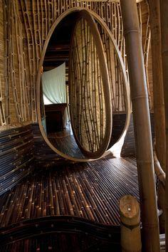 Gallery - Sharma Springs / IBUKU - 17