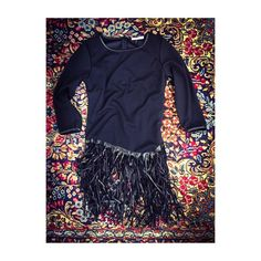 New Woman SHIRT Fw15 ! #ai15 #autumn #berna #bernaitalia #black #fall #fashion #style #top #woman #girl #ootd