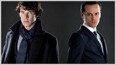 Sherlock After the Fall: What Next? | Sherlock: Season 2 | Masterpiece | PBS