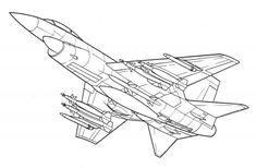 Plane, Aviation, Aircraft, Planes, Airplanes, Airplane, Airplane