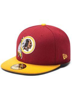 59 Best Hats images  96c3c209211