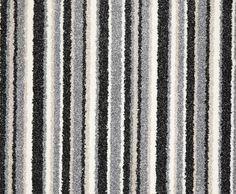 Best Broad 10 Black Grey Cream Stair Carpet Runner Home Carpet Stairs Carpet Runner 400 x 300