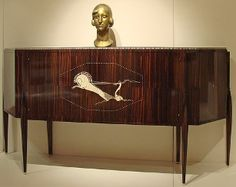 62 Best Art Deco Images Art Deco Design Art Deco Art Jonathan Adler