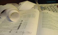 Die Gewerbesteuer - Basiswissen & Berechnung - http://das-unternehmerhandbuch.de/2013/03/27/gewerbesteuer/