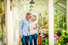 The-Vyne-Park-Hampshire-Wedding-Photographer-Phil-and-Lucy-Engagement-Session-Photography-By-Vicki013