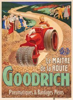 6 Railway Vintage Retro Oldschool Old Good Price Poster Redcar