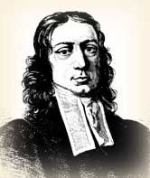 John Wesley's Heart Strangely Warmed - 1701-1800 Church History Timeline