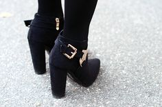 8c4e217dff8b Shared by dαydreαming. Find images and videos about fashion