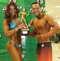 Selección de fitness de Honduras a dura competencia de Santa Tecla, El Salvador  Los atletas catrachos han prometido traer medallas de oro, plata y bronce para el país.  Atletas de diferentes partes del país asistirán al campeonato