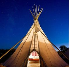 El Cosmico is a Campground in Marfa. Plan your road trip to El Cosmico in TX with Roadtrippers. Places To Travel, Places To Visit, Visit Egypt, Le Far West, Glamping, State Parks, Outdoor Gear, Adventure Travel, Tent Camping