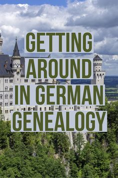 If you're going to do German genealogy, watch this free video on using the best German place finder online. Make sure to watch this video showing out to use the famous Meyers Gazetteer. It's THE site to search for place names Free Genealogy Sites, Genealogy Search, Genealogy Chart, Family Genealogy, Genealogy Humor, Genealogy Forms, Free Ancestry Search, Family Tree Research, Genealogy Organization