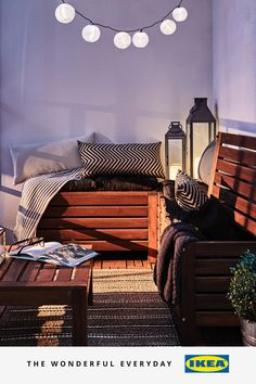 Plan your backyard escape with these garden ideas. From big to small spaces, we've got weather-proof garden storage, outdoor furniture and parasols for you to get creative with – as well as storing and caring tips for all your garden essentials. We could even help you build a garden kitchen or BBQ area. Outdoor Pots, Outdoor Cushions, Outdoor Dining, Outdoor Ideas, Outdoor Furniture Design, Garden Furniture, Foldable Stool, Flexible Furniture, Adjustable Table