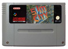 Buy Sim City Game Boy Australia