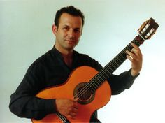 Gerardo Nuñez http://www.gerardonunez.com/ http://en.wikipedia.org/wiki/Gerardo_N%C3%BA%C3%B1ez http://www.actmusic.com/product_info.php?products_id=368