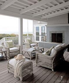 1000 images about janus et cie on pinterest janus janus et cie outdoor furniture Outdoor Furniture Orange