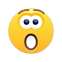 Skype emoticons Animated Smiley Faces, Funny Emoji Faces, Animated Emoticons, Animated Gif, Skype Emoticons, Funny Emoticons, Emoji Love, Cute Emoji, Middle Finger Emoji