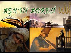 ney tasavvuf müziği meşk Sufi Meditation, Sufi Music, Music Channel, Classical Music, Music Songs, Fitspo, Nevada, Istanbul, Workout