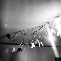 #DEARstudio #lab #lamp #concept #design #studio #architecture