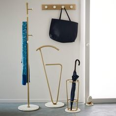 West Elm offers modern furniture and home decor featuring inspiring designs and colors. Create a stylish space with home accessories from West Elm. Entryway Storage, Entryway Organization, Modular Furniture, Modern Furniture, Furniture Stores, West Elm, Coat Rack With Storage, Storage Shelves, Silver Furniture