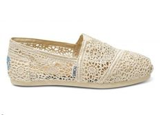 These are the only kind of toms I would want