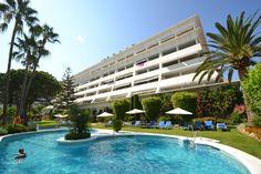 Apartment for Sale in Marbella, Costa del Sol | PMR2019795