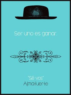 frases de musica argentina
