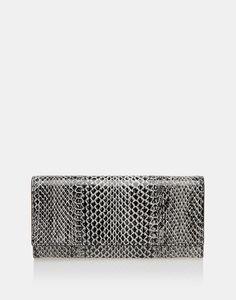 Brieftasche - JIL SANDER