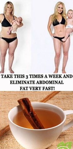 Fat Shrinking Signal - Fat Fast Shrinking Signal Diet-Recipes - Healthylatestnews - Do This One Unusual Trick Before Work To Melt Away 15 Pounds of Belly Fat Do This One Unusual Trick Before Work To Melt Away Pounds of Belly Fat Health Tips, Health And Wellness, Health Fitness, Belly Fat Burner Workout, Burn Belly Fat Fast, Abdominal Fat, Loose Weight, Get Healthy, Fat Burning