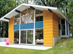 Futuristic Interior Design Pioneer, KarimRashid - Style Estate -