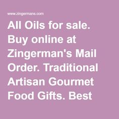Great bacon and food gifts from zingerman s fine foods food