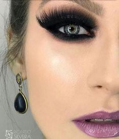 #HouseOfLashes #Makeup #Maquillaje #Lashes #Eyelashes #beauty