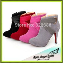 Women's Boots Directory of Women's Shoes, Shoes and more on Aliexpress.com