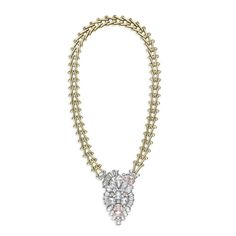 Celestial Frost Convertible Necklace. ******We have a new number one seller for the pop up jewelry party!!****  Way to go ladies! Love this one I have it in my collection too! #spring #easter #jewelry party