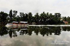 Kerala, Discovery, Journey, Boat, India, Facebook, Photography, Dinghy, Goa India