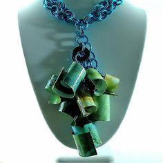 Diana Ferguson Artisan Jewelry