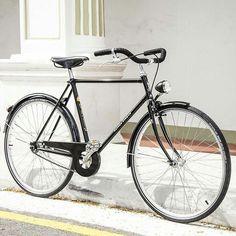 VINTAGE OLD BIKE FRONT LIGHT FAHRRAD BICI BICYCLE PHARE SOUBITEZ VÉLO ANCIEN