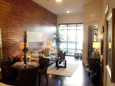 Lovely property located central of Houston Texas. Contact Michael Ihek, Real Estate Broker